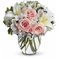 Arrive In Style Same Day Flower Delivery Fort Carson