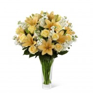 Flower delivery colorado springs co same day flower delivery get well soon flowers in colorado springs co mightylinksfo